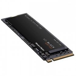 "BENQ 27""Wid *SW2700PT* IPS/AHVA VGA/DVI/HDMI+HP"