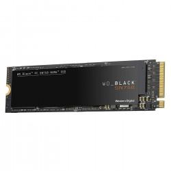 "BENQ 27"" Wid *GL2760H* LED Noir Glossy VGA/DVI/HDMI"
