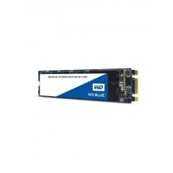 """BENQ 24"""" Wide *BL2405PT* LED Noir USB/VGA/DV"""