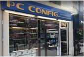 PC CONFIG