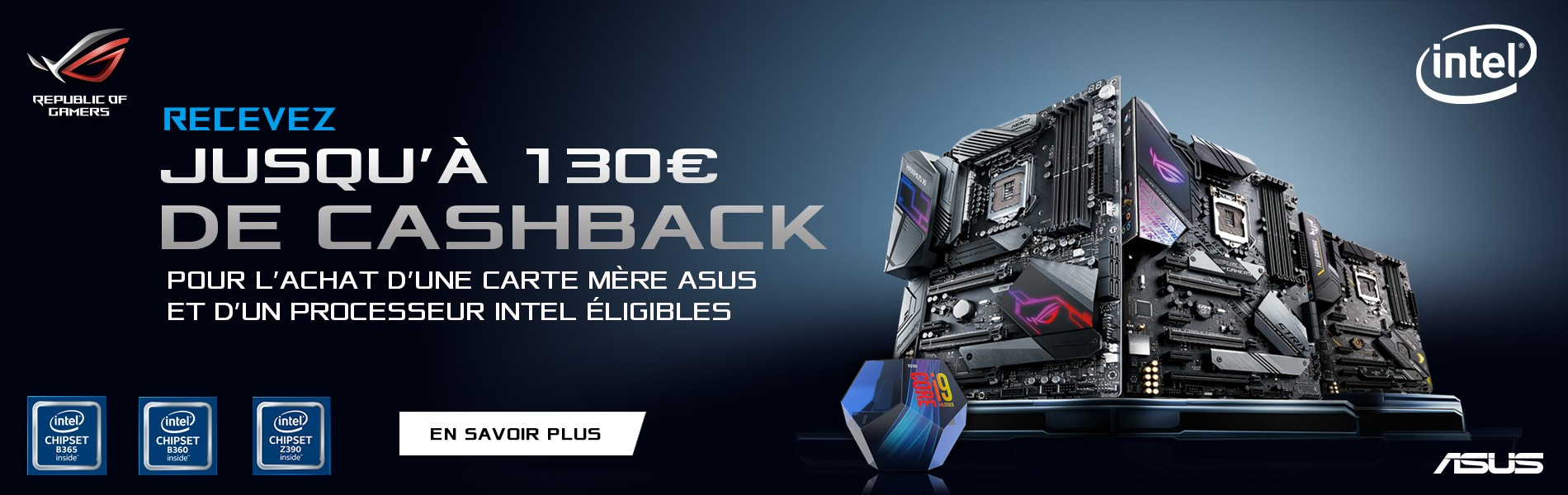 PROMO ASUS BANNER